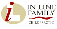 In Line Family Chiropractic